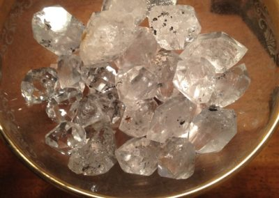 crystal-pic-2015-02-0914.19.47