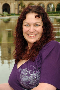 Katie Weatherup